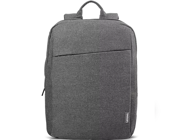 "Lenovo ruksak 15.6"" B210, sivi"