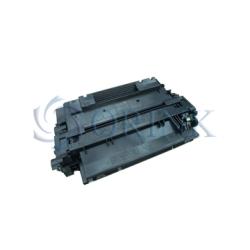 Orink toner HP CE255X, CRG-724H, 12500 str.