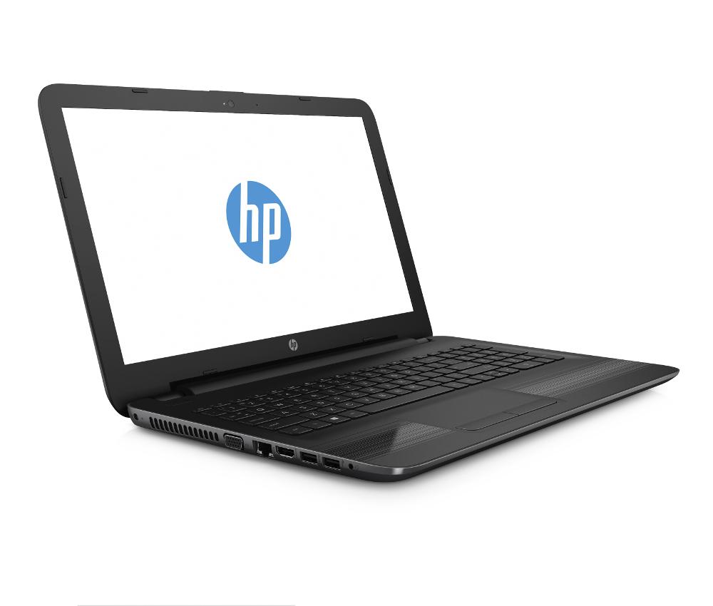"""HP 250 N3710/4GB/SSD128GB/15.6""""HD/IntHD/DOS/3god"""