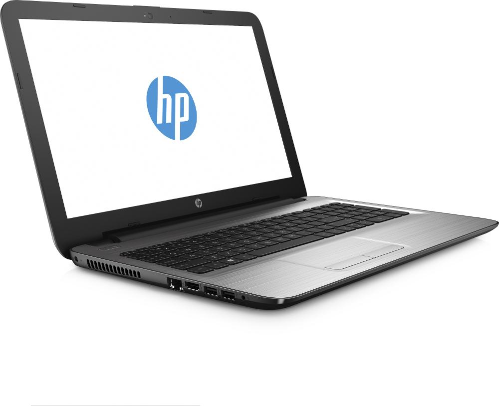 HP 250 i3/8GB/SSD256GB/15.6