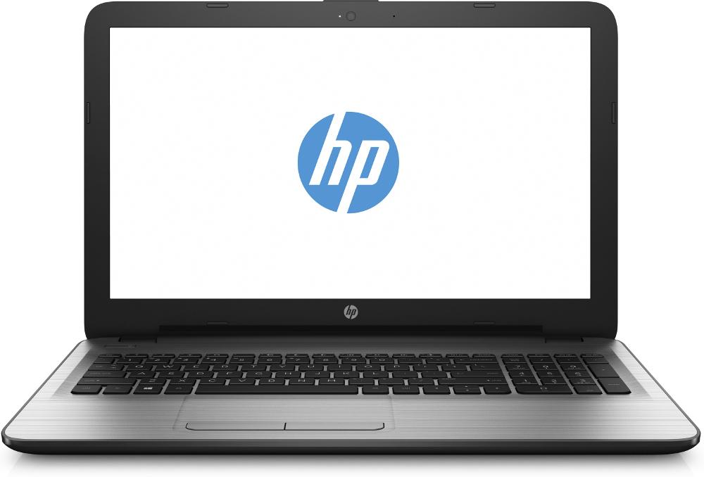 """HP 250 i3/4GB/1TB/15.6""""FHD/IntHD/W10/3god"""