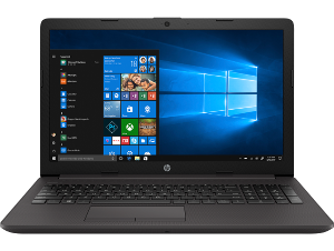 """HP 250 G7 i5-8265U/8GB/256GB/15.6""""FHD/DVDWr/W10p"""