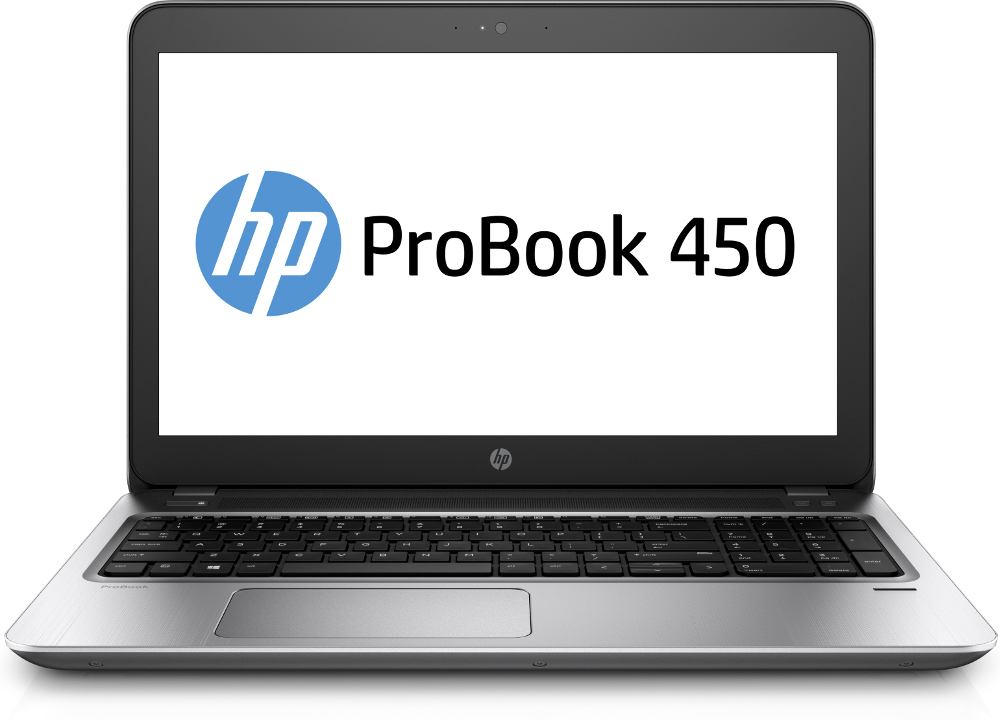"HP 450 G4  i7/8GB/1TB/15.6""FHD/DOS/3god"