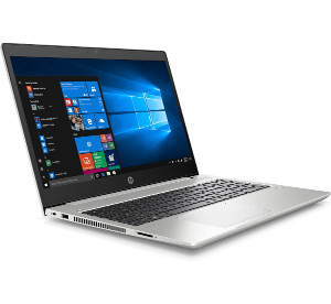 HP Probook 450 G6 i5-8265U/8GB/256/15.6FHD/Win10p