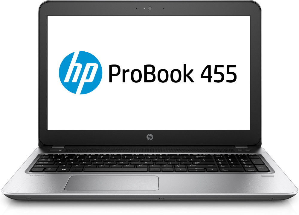 "HP 455 A9-9410/4GB/SSD128GB/15.6""FHD/DOS/3god"