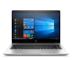 """HP EB 840 G5 i5-8250U/8GB/256GB/14""""FHD/Touch/W10p"""