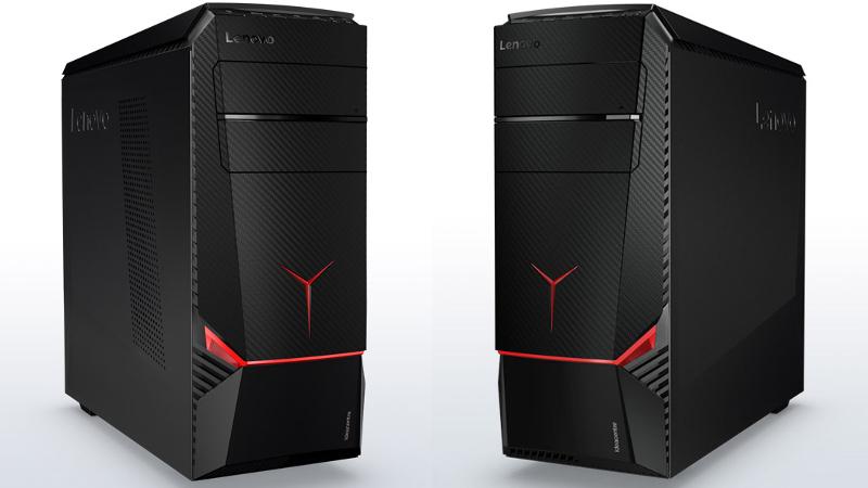 Lenovo Y700 i7/8GB/2TB+8GB/GTX960/W10/tipk+miš