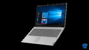 Lenovo Ideapad S145 i3/4GB/256GB/InHD/15,6