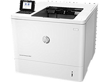 HP LaserJet Enterprise 600 M607dn, K0Q15A