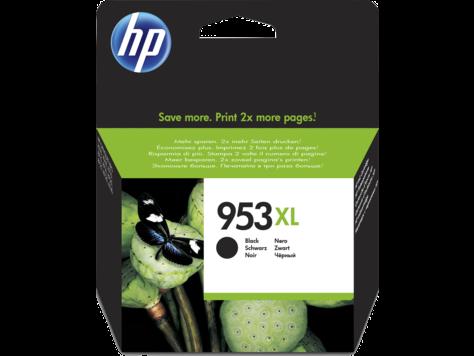 L0S70AE HP tinta, No.953XL
