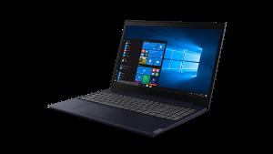 "Lenovo Ideapad L340 Ryz3/4GB/256GB/InHD/15,6""/W10"