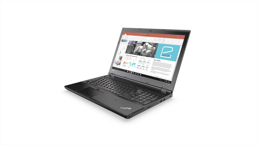 "Lenovo L570 i5/8GB/128GB+1TB/IntHD/15.6""FHD/W10P"