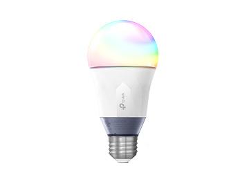TP-Link LB130 (E27) Wi-Fi, A19 LED, 16M boja + dim