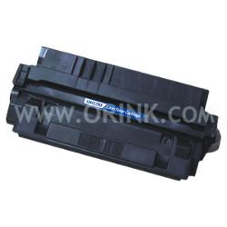 Orink toner HP C4129X