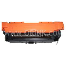Orink toner HP CE264X, 646X