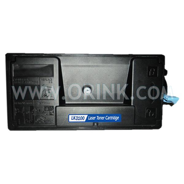 Orink Kyocera TK3100