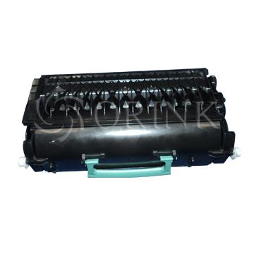 Orink toner Lexmark E260