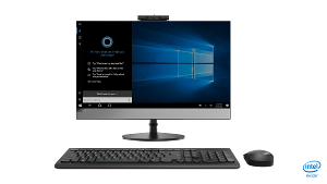 Lenovo V530 AiO i5/8GB/256GB/23,8''FHD/W10P/tip+mi