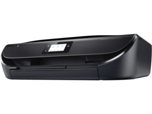 HP Deskjet Ink 5075 All-in-One Prin., M2U86C