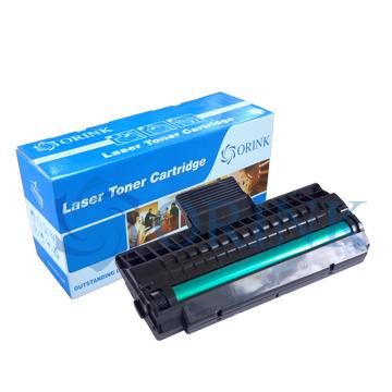 Orink toner Xerox 3200