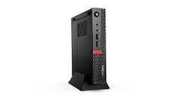 Lenovo P320 Tiny i5/8GB/256GB/P600/W10P/tip+miš