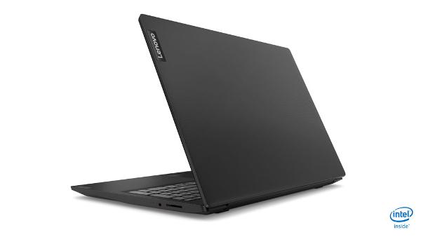 Lenovo Ideapad S145 i5/8GB/256GB/InHD/15,6