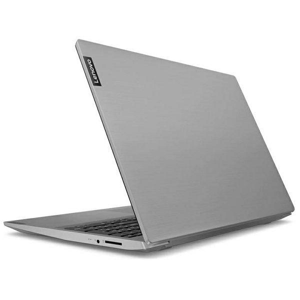 "Lenovo Ideapad S145 i3/8GB/512GB/IntHD/15,6""/W10"