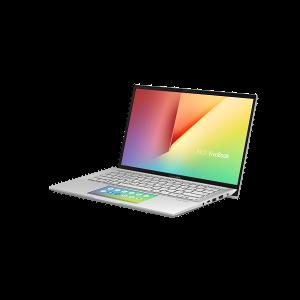 """Asus S432FA i5-8265U/8GB/512GB/IntHD/14""""FHD/W10"""