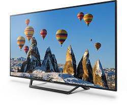 TV Sony KDL48WD655, 121cm, FHD, T2, S2, WiFi