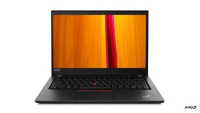 Lenovo T495 Ryzen5/8GB/256GB/Vega8/14''FHD/W10P