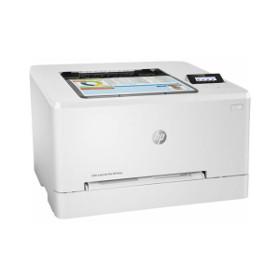 HP Color LaserJet Pro 200  M254nw T6B59A