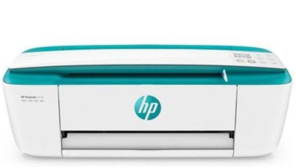 HP Deskjet 3789 All-in-One Prin. T8W50C