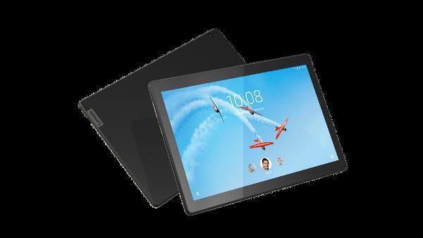"Lenovo Tab M10 QuadC/2GB/32GB/WiFi+LTE/10""/crni"