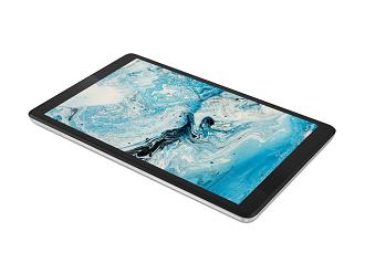"Lenovo Tab M8 QuadC/2GB/32GB/WiFi+LTE/8""/sivi"