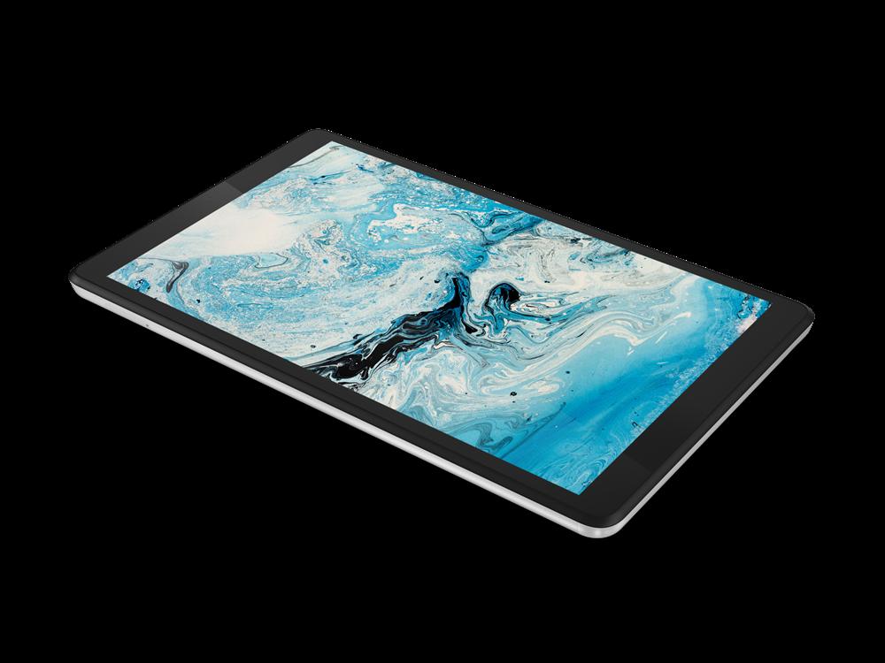 Lenovo Tab M8 QuadC/2GB/32GB/WiFi/8