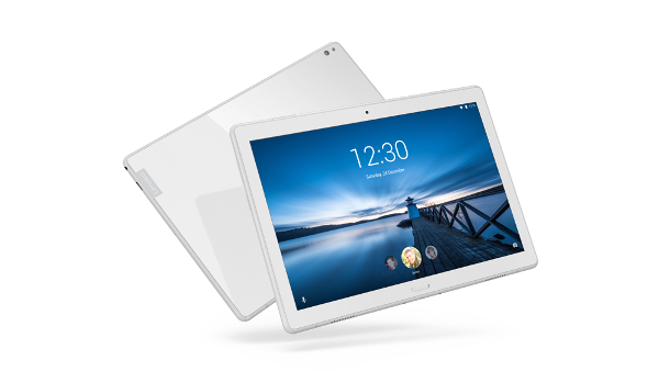 "Lenovo Tab P10 QuadC/4GB/64GB/WiFi+LTE/10""/bijeli"