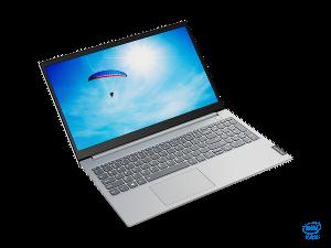 Lenovo ThinkBook15 i3/8GB/256GB/IntHD/15,6''/W10P