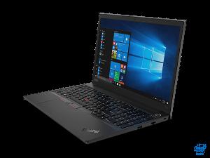 """Lenovo E15 i7/16GB/512GB/RX640/15,6""""FHD/W10P"""