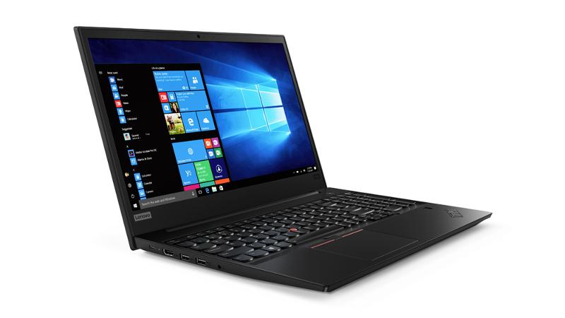 """Lenovo E580 i7/32GB/512GB/RX550/15,6""""FHD/W10P"""
