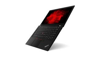 Lenovo P14s R7-4750U/32GB/1TB/14''FHD-touch/W10P