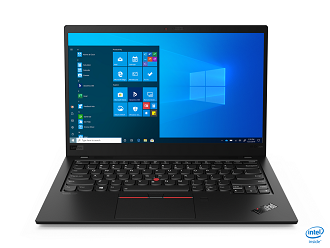 "Lenovo X1 Carbon8 i5/16GB/512GB/WWAN/14""FHD-t/W10P"
