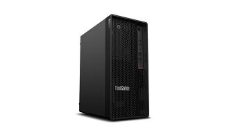 Lenovo P340 TW i7/16GB/512GB/RTX4000/W10P/tip+miš