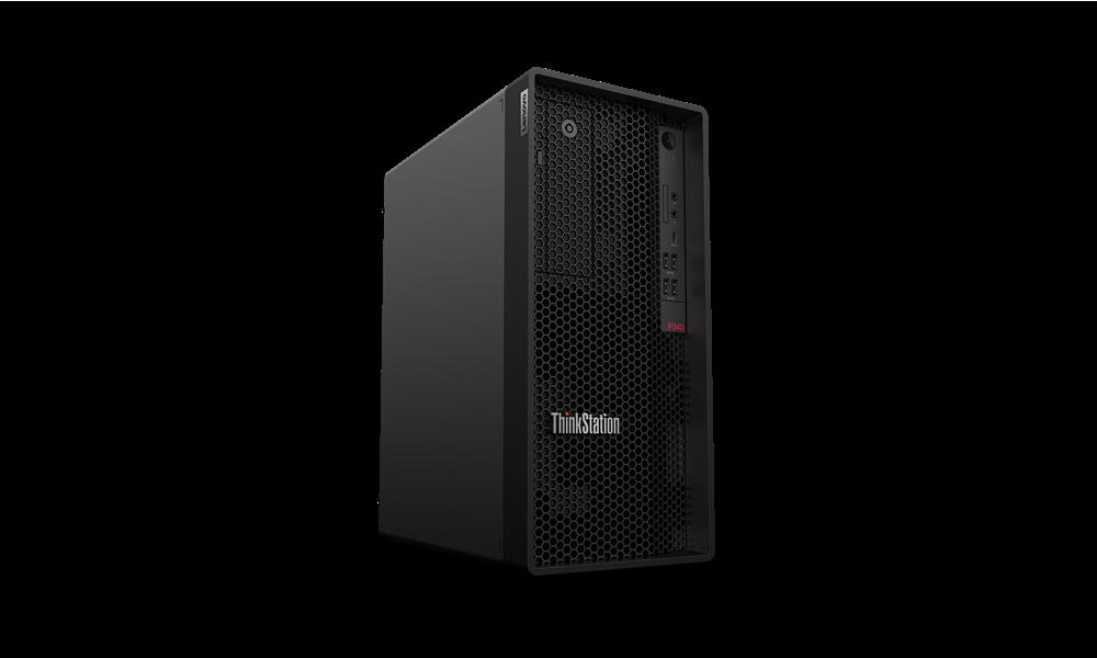 Lenovo P340 TW i9/64GB/1TB/RTX5000/W10P/tip+miš