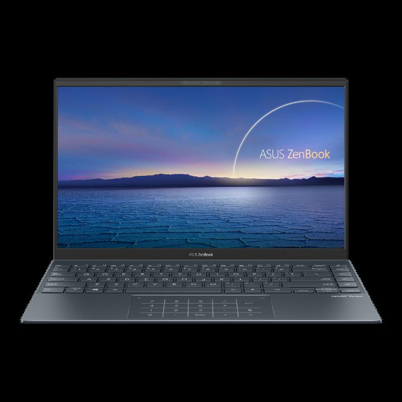 """ASUS UX425EA i5-1135G7/8GB/512GB/IntUHD/14""""FHD/W10"""