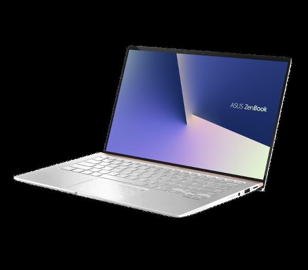 "Asus UX433FA i3-8145U/8GB/512GB/IntHD/14""FHD/W10"