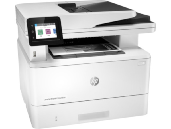 HP LJ Pro400 MFP M428fdn W1A29A
