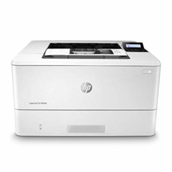 HP LaserJet Pro M404n Printer, W1A52A