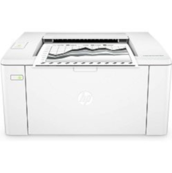 HP Color LaserJet Pro M454dw Printer, W1Y45A