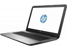 "HP 250 i5/8GB/SSD256GB/15.6""FHD/IntHD/DOS/3god"