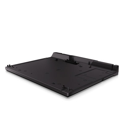 HP 2740 expansion base ultra-slim WA995AA